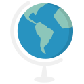 Регистраторы доменов TRAVEL