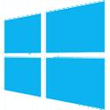 VPS / VDS с Windows