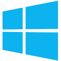 unix и windows хостинги
